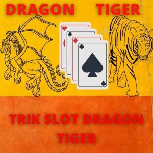 slot dragon tiger