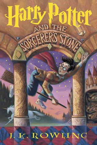 C:\Users\user\Pictures\harry potter and the sorcerer's stone.jpg