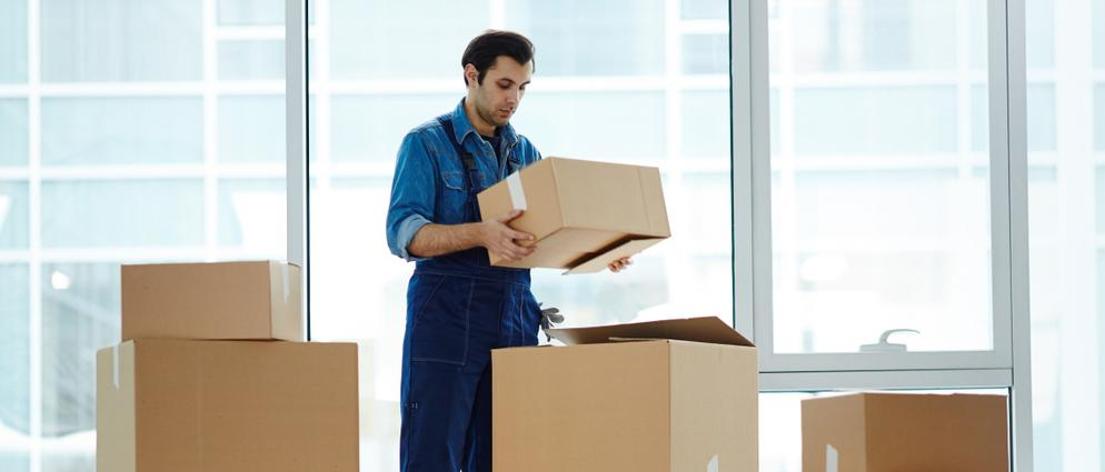 4 Times You Need Packing and Unpacking Services   Nelson Westerberg