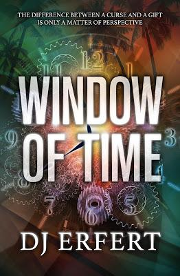 https://3.bp.blogspot.com/-vCyetbZHFWM/Vmyl72wevqI/AAAAAAAAHjs/Iowz5T47MfY/s400/WindowOfTime_Cover_v1.jpg