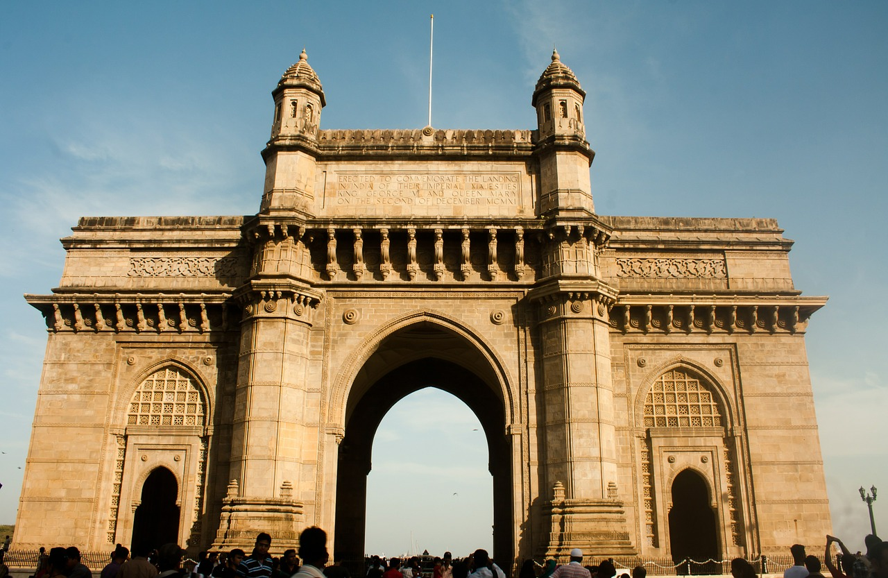 gateway-of-india-390768_1280.jpg