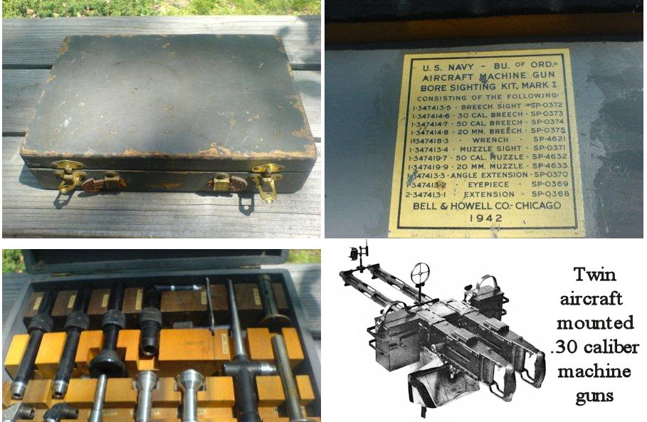 Aircraft Machine Gun Bore Sighting Kit.jpg