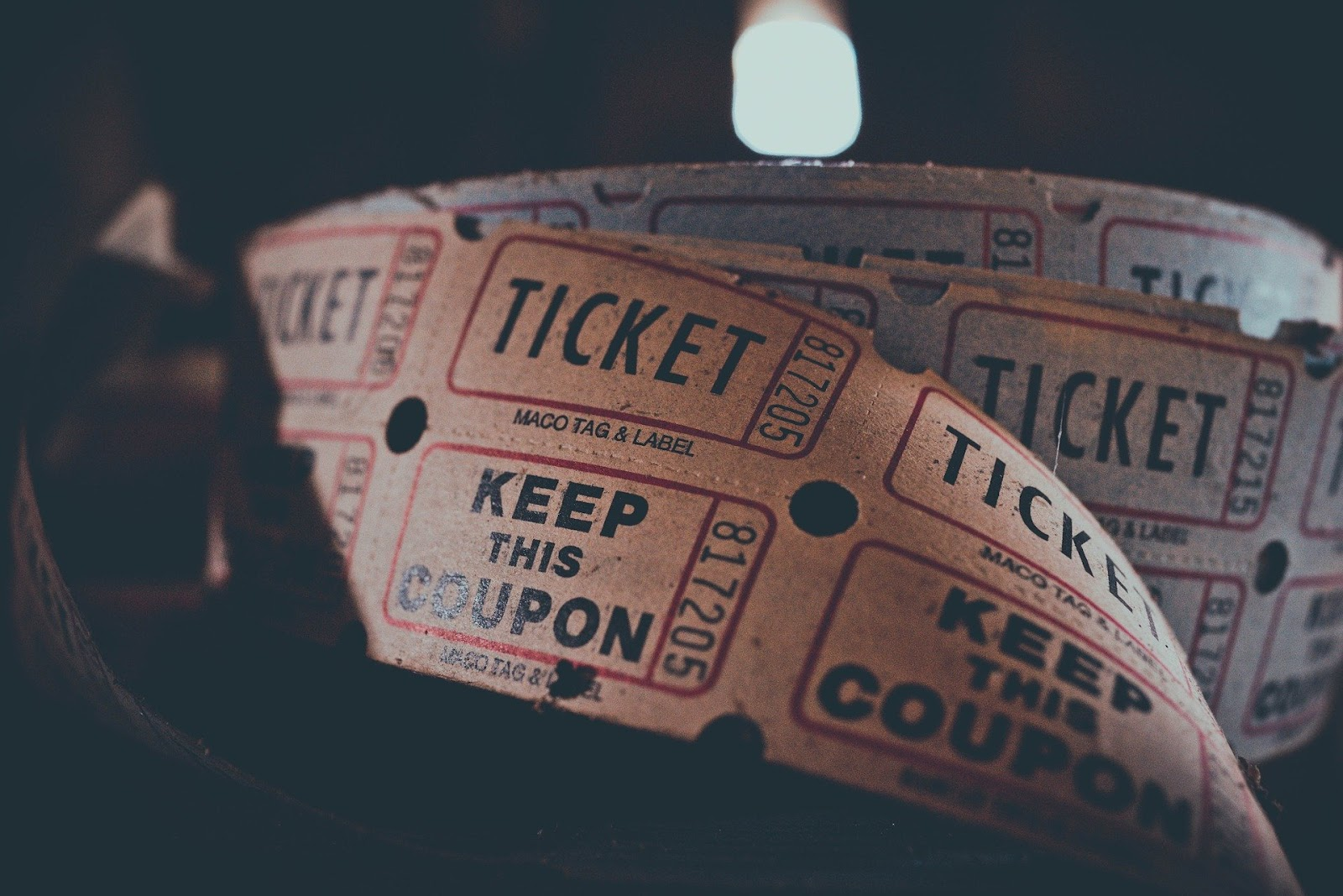 Comedy Clubs tickets