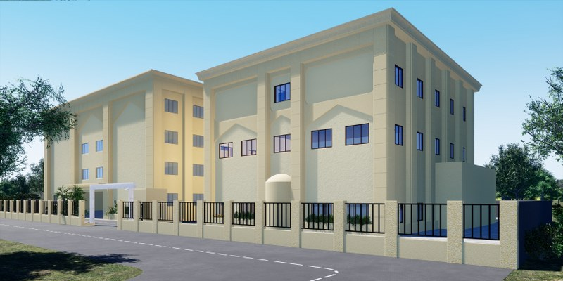 The hostel facility at Pearls Academy campus is called Oyster. The Oyster residents are groomed to become self-motivated learners, responsible individuals, and self-sufficient human beings. They enjoy living in a nurturing and safe environment. We accommodate learners not only from India but from other countries too. This encourages a diverse community and a luxurious experience. Pearls offers on-campus housing for Boys aged 10-years and above. The residential facility is designed to help learners' develop a healthy mind, body and soul. These facilities are extended to boys pursuing general courses with the Foundation Program, the senior secondary course with specialized coaching, and the hifz program along with the regular academics.