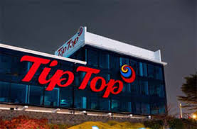 Image result for tip top factory