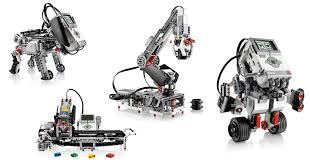 Image result for mindstorms
