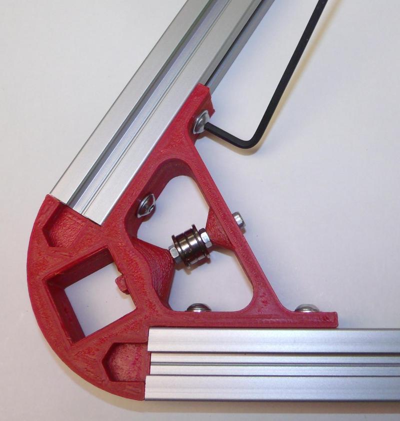 R308-tighten-outer-bolt-short-arm.JPG
