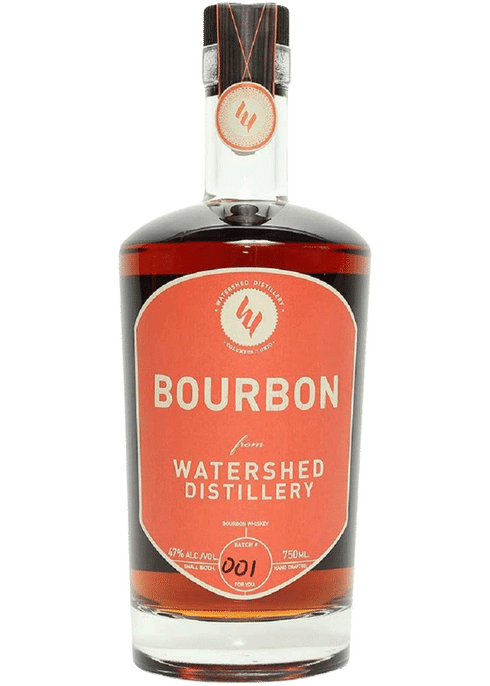 Image result for watershed bourbon