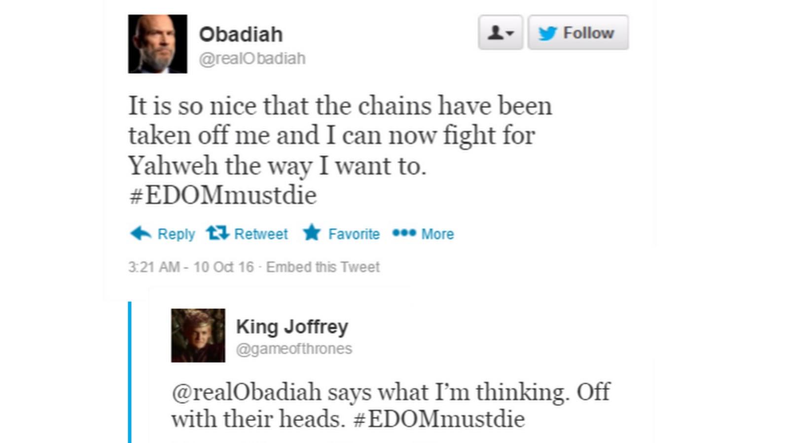 realObadiah Tweet 1.jpg