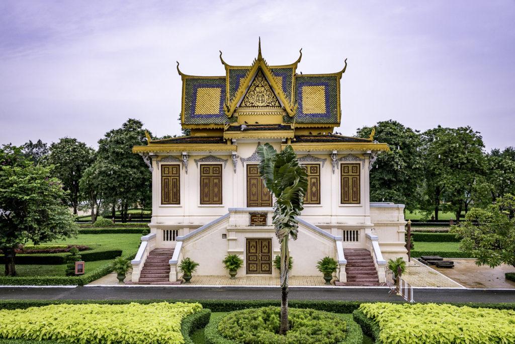 2016-10-08014-cambodiadsc_0969