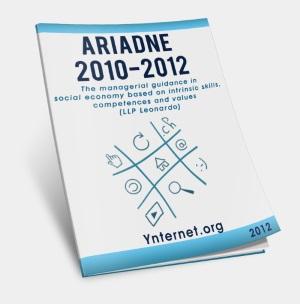Ariadne_small