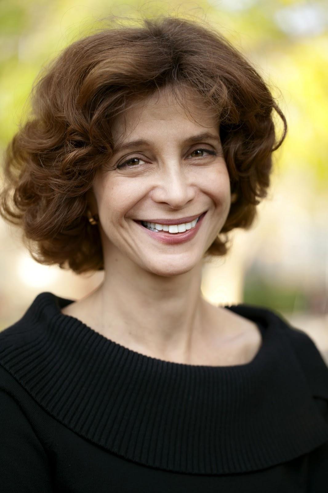 Tina Rosenberg.JPG