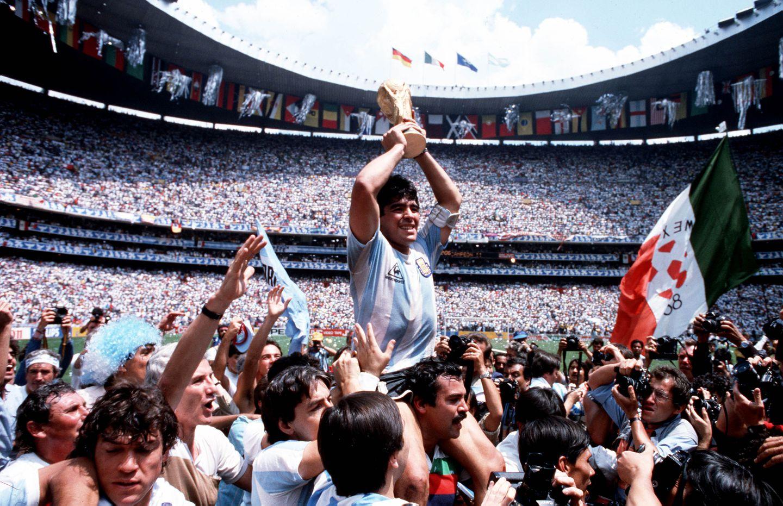 欧洲冠军联赛吸引了欧洲最好的球队共襄盛举