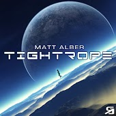 Tightrope The Remixes