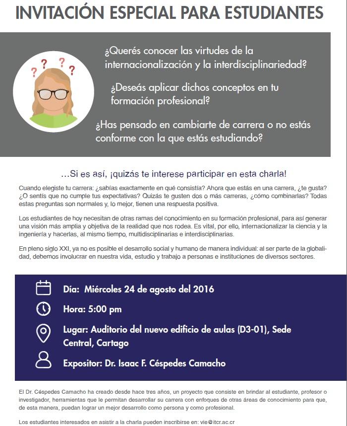 Invitación charla profesro Céspedes.jpg