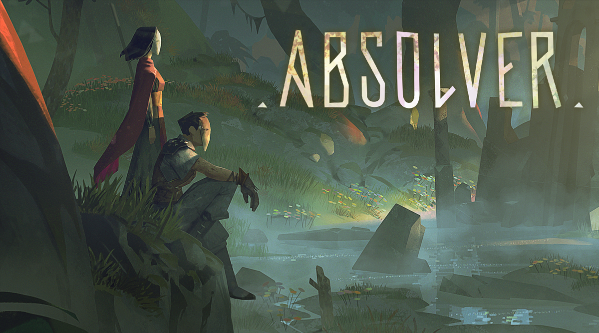 Absolver.png