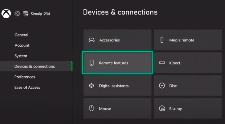 can you connect bluetooth headphones to xbox one