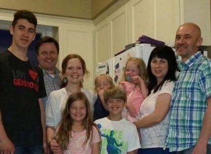 families of Ruslan & Eric copy.jpg