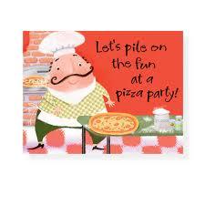 pizza party.jpeg