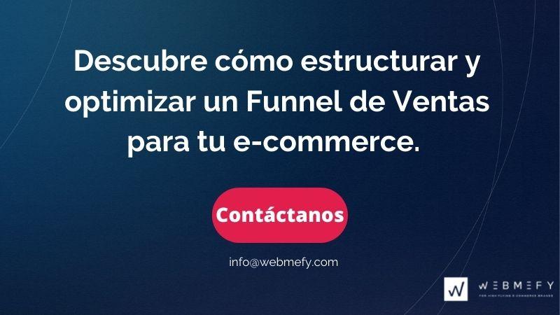 banner contacto webmefy