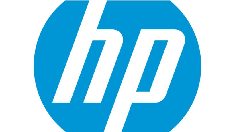 HP DFDM.png