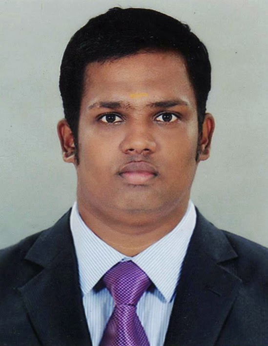 Girish Neelakanda Iyer