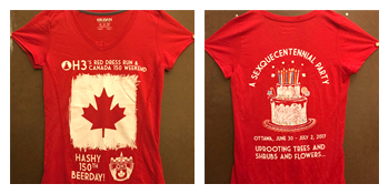 OH3_WEB-RDR_150th_Ladies_Shirt.jpg