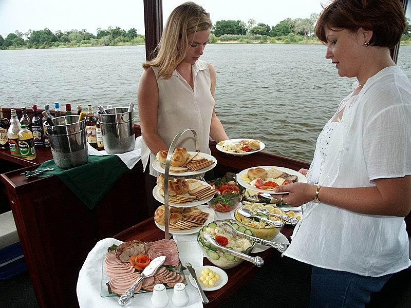 Cruise-ra-food.JPG
