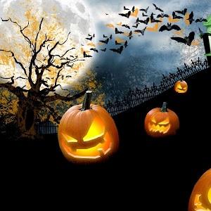 update of halloween free live wallpaper apk beyonce