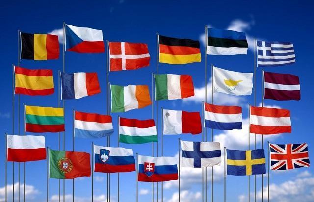 D:\Hương\tập làm văn\5_Gửi hàng đi Châu Âu giá rẻ\Gửi hàng đi Châu Âu giá rẻ\Gui-hang-di-chau-Au-tu-Can-Tho-gia-re-va-uy-tin-nhat.jpg