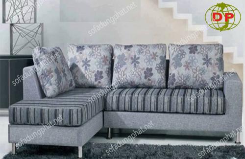 sofa-vai-xanh-nuoc-bien1