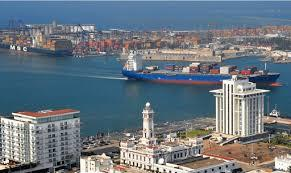Veracruz, estado seguro para turistas - Turismo a Fondo