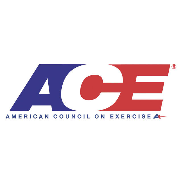 American Council on Exercise - ACE - Fitness Organization - Workout Trainer  by Skimble
