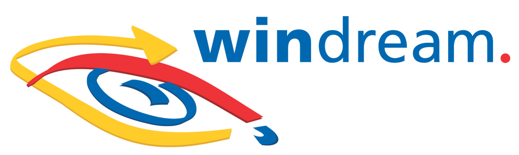 windream Logo