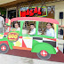Mang Inasal brings its 600th Store to Lipa City, Batangas