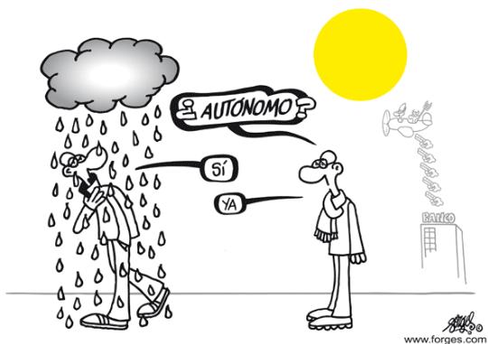 crm autonomo