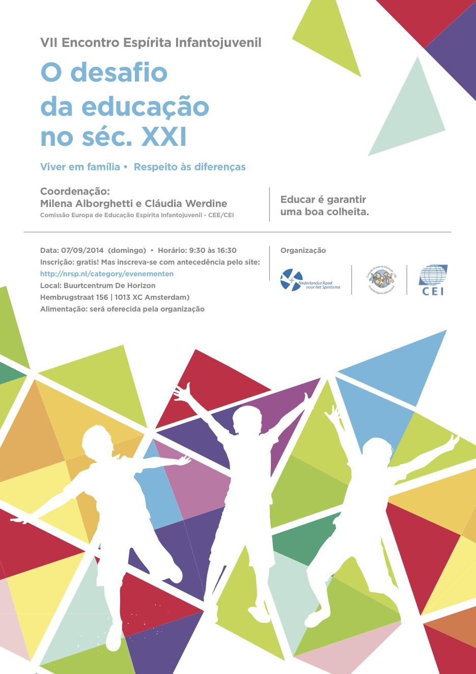 cartaz_jovens_portugues.jpg