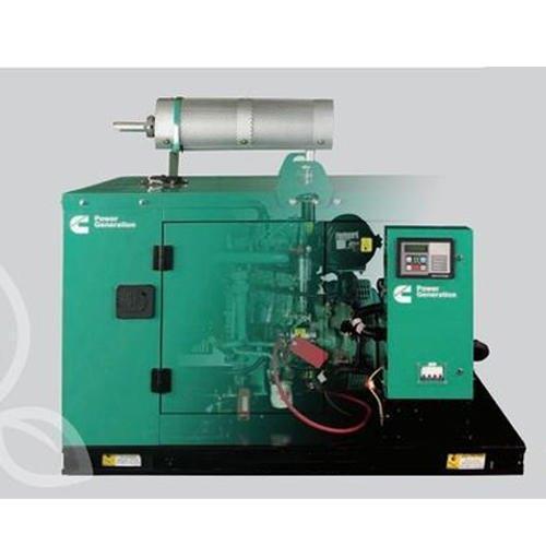 Sudhir Generator Sets  Cummins 10 KVA
