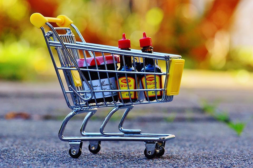 Shopping-Shopping-Cart-Candy-Purchasing-Trolley-1080836.jpg