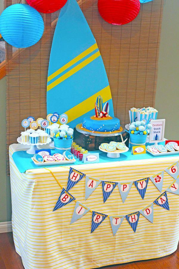C:UsersAditya1DesktopUpdated Pro23-Cute-and-Fun-Kids-Birthday-Party-Decoration-Ideas-3.jpg