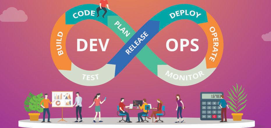 Benefits of DevOps Tools