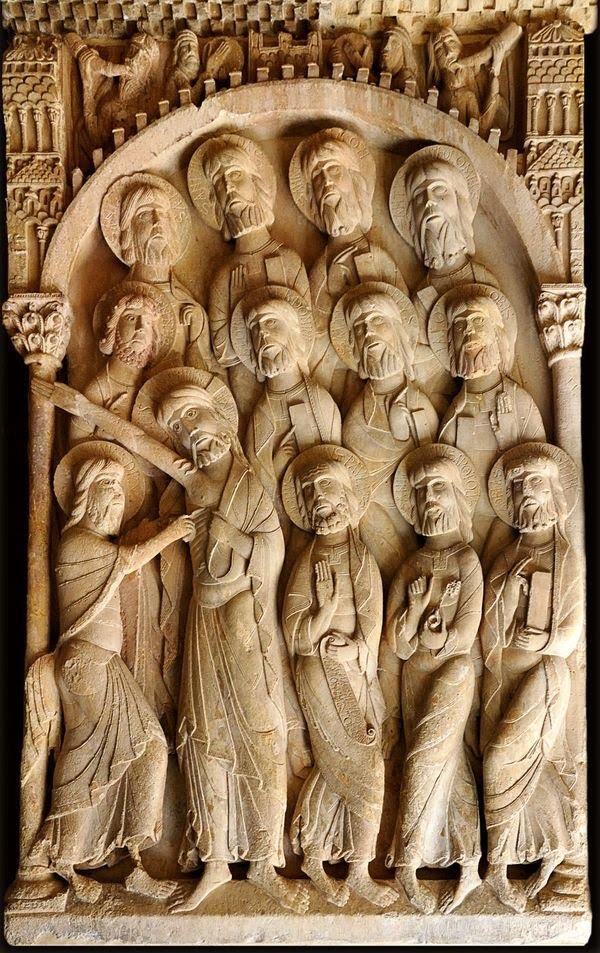 Duda de santo Tomás del monasterio de santo Domingo de Silos.jpg