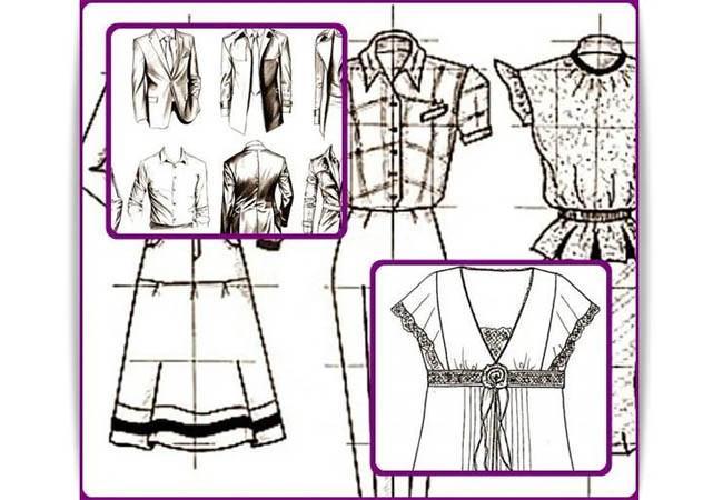 aplikasi-desain-baju-2-1ec4f[1]
