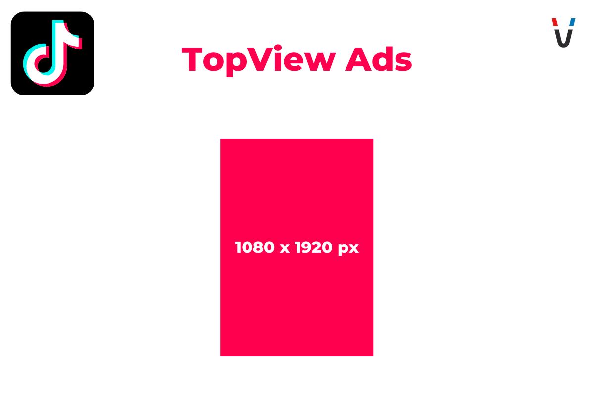 topview ads wymiary grafiki tiktok
