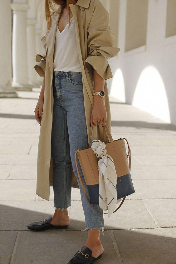 chic style quy co