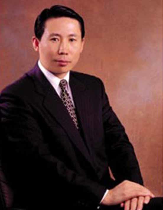 Zhang Hongwei có một người bạn thân thiết là Jenny sống tại Mỹ, và người này cũng rất thân với Hunter Biden