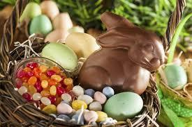 lapin de paques en chocolat.jpg