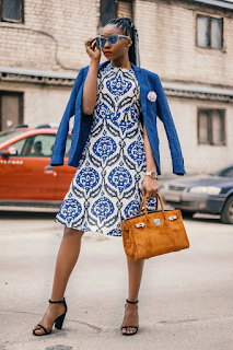 Ten Tested Ways To Look More Sophisticated On A Budget