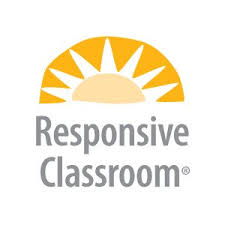 "Responsive Classroom on Twitter: ""Morning Meeting gives teachers concrete  ways to make academics engaging, manage classrooms effectively, and create  a positive climate. https://t.co/BCQhp4q0JW #MorningMeeting # ResponsiveClassroom ..."