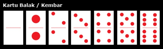 domino 15BandarQ, Domino99, Qiu Qiu, Capsa Susun, Domino Qiu Qiu
